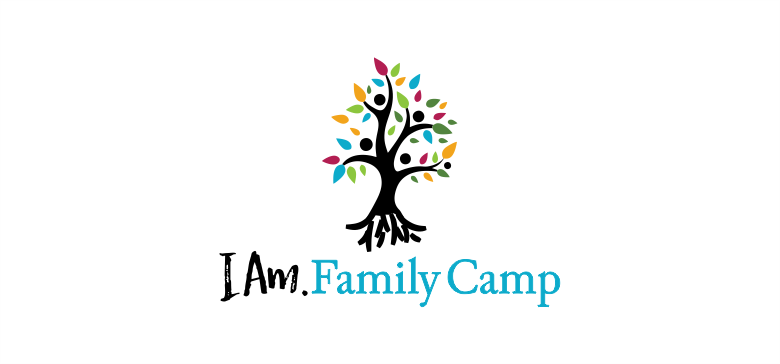 I Am Family Camp |